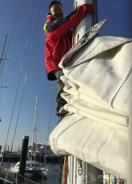 英语面试,体能测试,全世界,好奇心,最大的 克利伯环球帆船赛培训日记一~四 964f198820812c42a26fcafa3a732b77.jpg