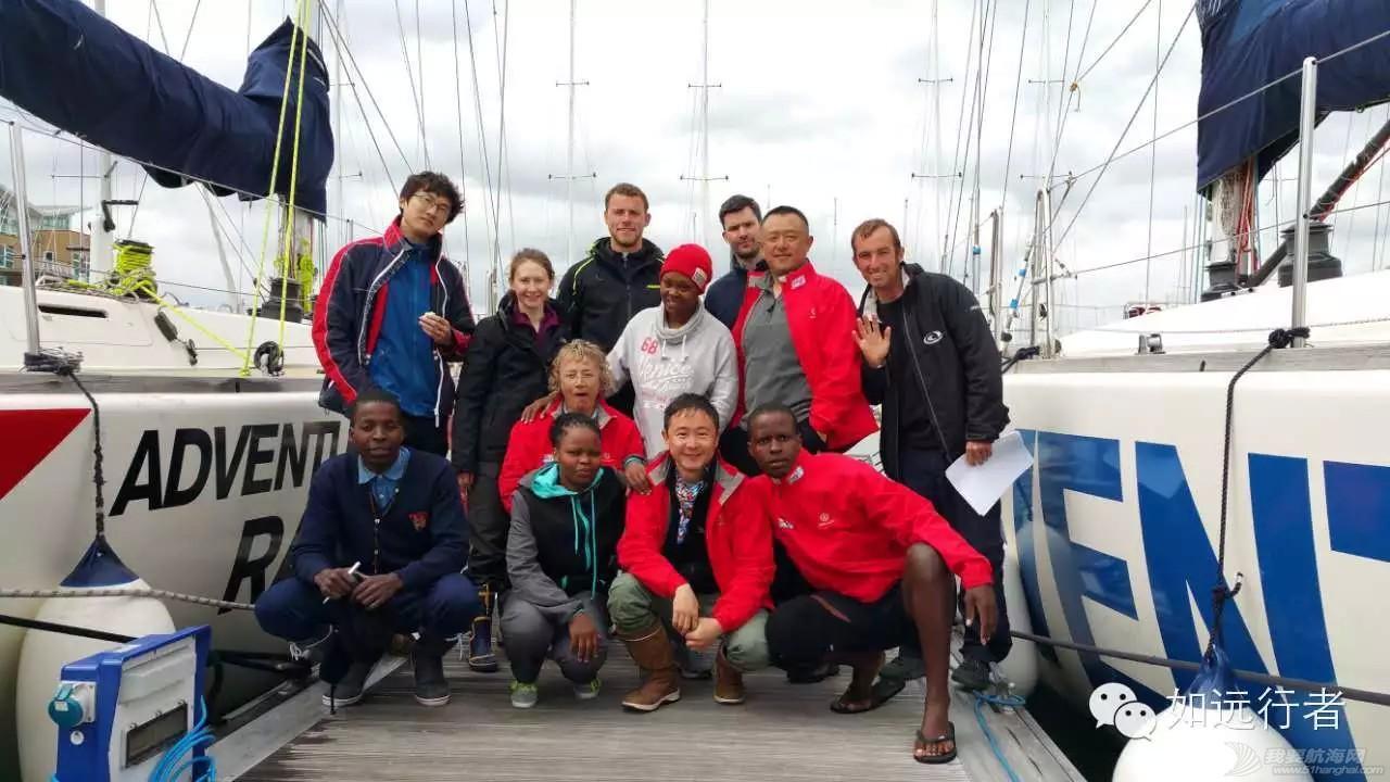 英语面试,体能测试,全世界,好奇心,最大的 克利伯环球帆船赛培训日记一~四 d63bf0c35be1c3baa2623f5252589979.jpg