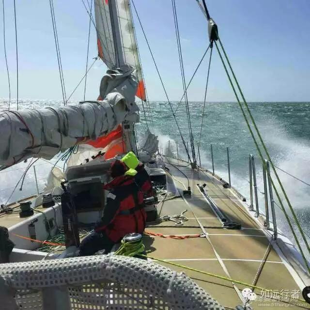 英语面试,体能测试,全世界,好奇心,最大的 克利伯环球帆船赛培训日记一~四 202f87341e01a3cd6e5c351497ec4f91.jpg