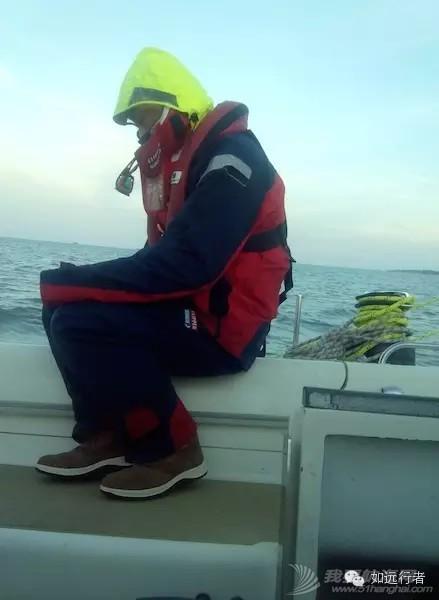 英语面试,体能测试,全世界,好奇心,最大的 克利伯环球帆船赛培训日记一~四 313b3693bade818e50f30b5992a81884.jpg
