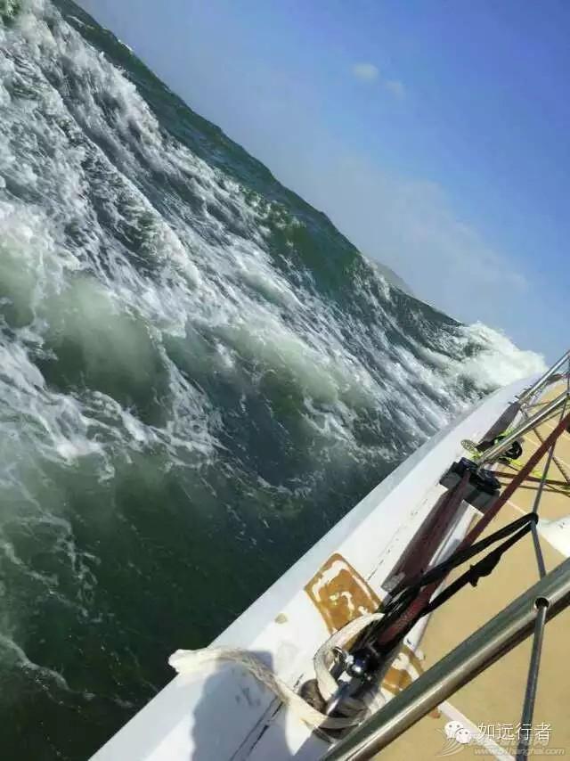 英语面试,体能测试,全世界,好奇心,最大的 克利伯环球帆船赛培训日记一~四 a485ad570ef864911c0c8d0e8bf0f80a.jpg