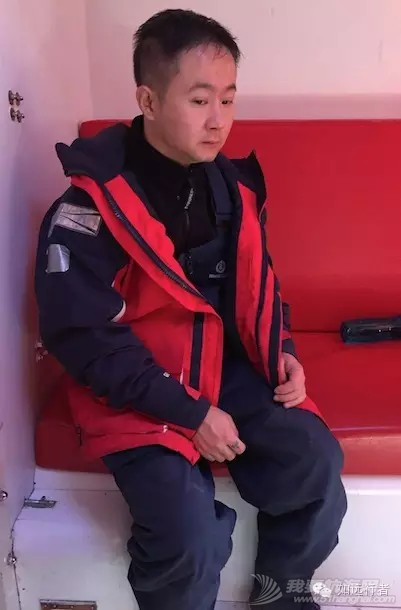 英语面试,体能测试,全世界,好奇心,最大的 克利伯环球帆船赛培训日记一~四 f04841b91f03afd5c280a6a1ca0d5baa.jpg