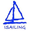 上海爱帆俱乐部 上海爱帆俱乐部 23236556f7fbd7b995.png