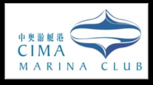 澳大利亚,酒店式公寓,设计公司,有限公司,度假酒店 厦门中奥游艇俱乐部 73052556f82112a5c9.png