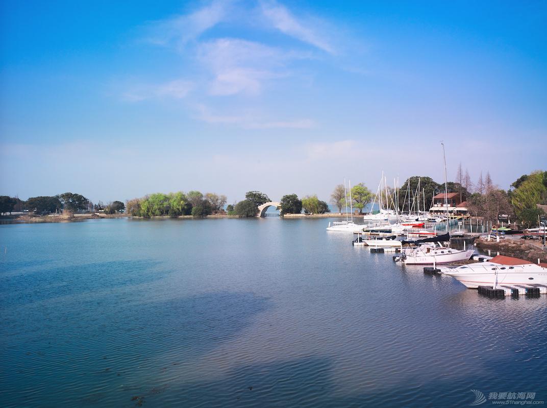 上海国际,长三角地区,沙滩排球,Shanghai,帆船运动 上海美帆游艇俱乐部【IYT】 14953556f8414ce405.png