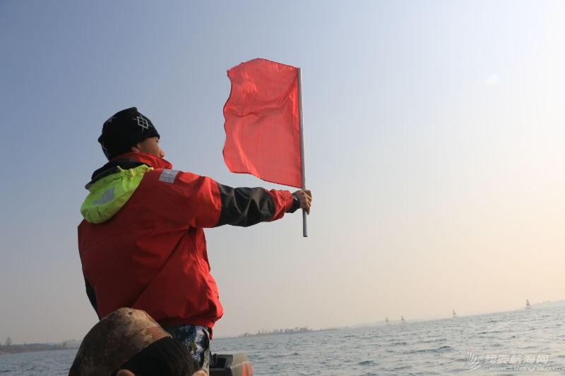 海军工程大学帆船俱乐部 124196