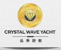 有限公司,知名品牌,卡特琳娜,上海市,静安区 上海晶华游艇有限公司 783165570d72e8e994.png