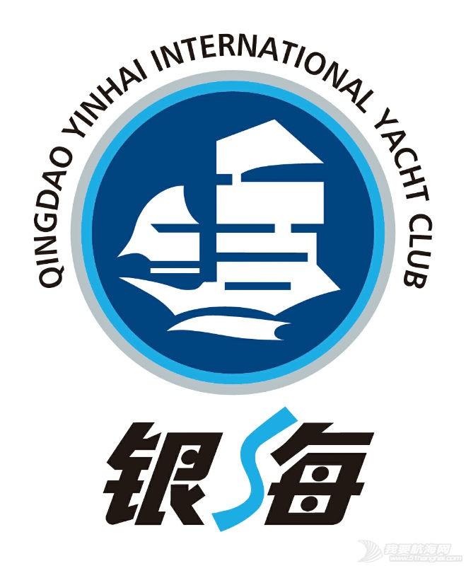 青岛银海国际游艇俱乐部 124247