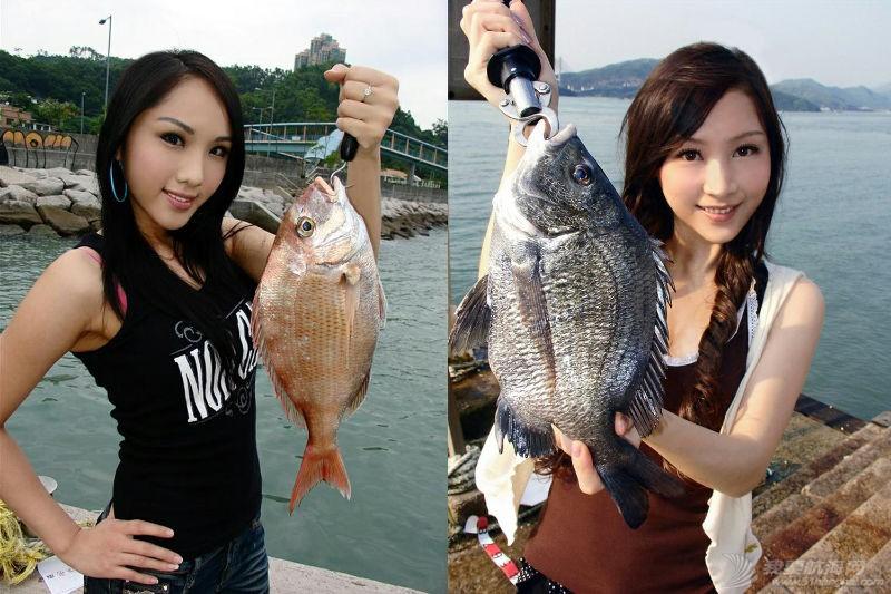 青岛银海国际游艇俱乐部 124262