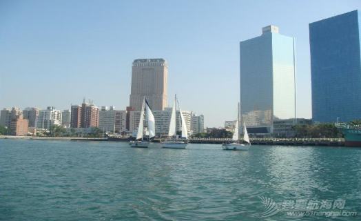 高雄帆船学校【ASA】 高雄帆船学校【ASA】 2.png