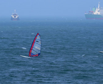 宾果国际航海体育俱乐部 5.png