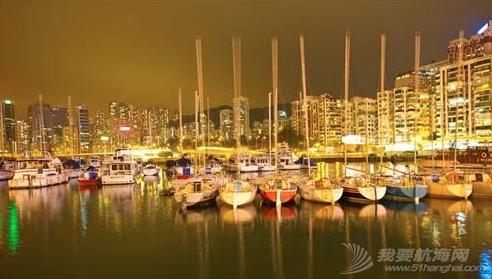 香港 香港游艇会【RYA】 276935571a6af0b71c.png