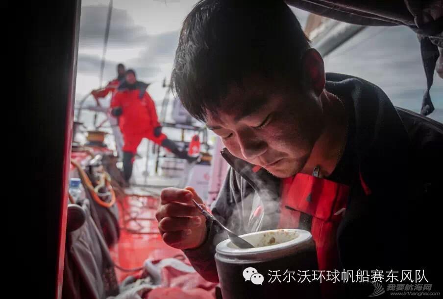 中国船员,工作人员,高材生,沃尔沃,墨西哥湾 杨济儒:学校的生活和现在是天壤之别 0a81b16665164c5acda7a81dcf4a4cfc.jpg