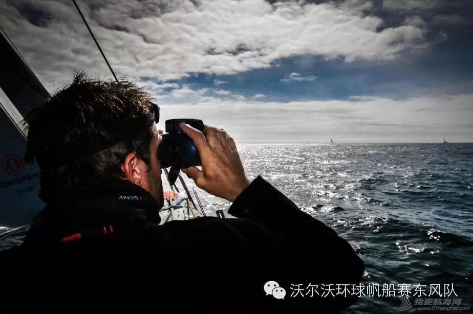 沃尔沃,托马斯,中国船员,大西洋,帕斯卡 回忆 | 一样的蓝天下,不一样的你 76c707179a1ac67d45e7052b8b31c712.jpg
