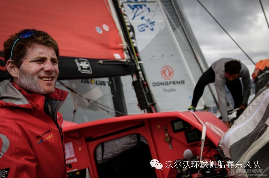 沃尔沃,托马斯,中国船员,大西洋,帕斯卡 回忆 | 一样的蓝天下,不一样的你 4c363f1226c018c4c7d1c86c794c6877.jpg