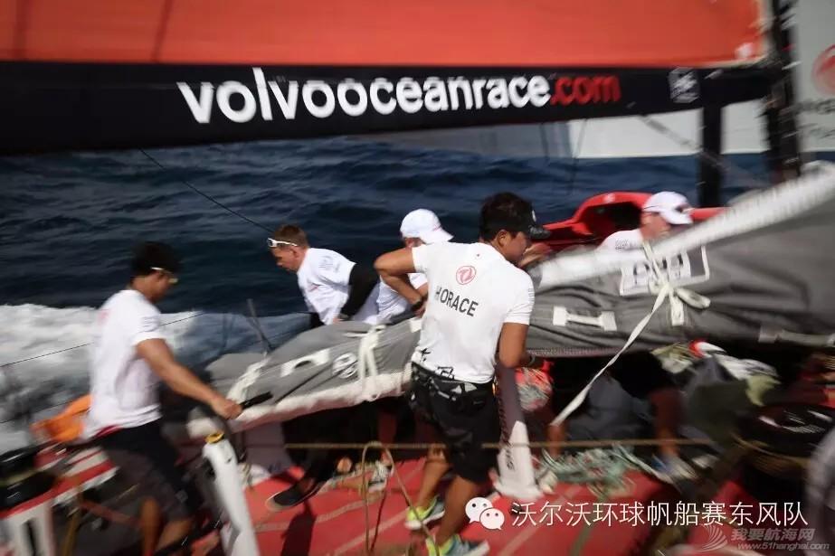 沃尔沃,托马斯,中国船员,大西洋,帕斯卡 回忆 | 一样的蓝天下,不一样的你 1bd38470771f563f5471821a45aa90de.jpg