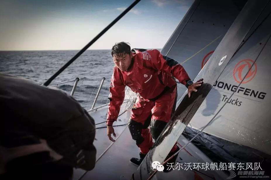 沃尔沃,托马斯,中国船员,大西洋,帕斯卡 回忆 | 一样的蓝天下,不一样的你 7925cf1002b4b8b3077e87fd4303af50.jpg