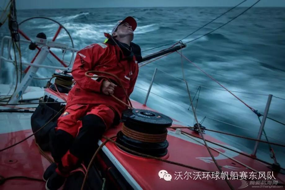 中国船员,葡萄牙,西德尼,沃尔沃,大西洋 跨越大洋的直线竞赛,你真看懂了吗? c8cf851d38d86cb5087d948ebe7daa26.jpg