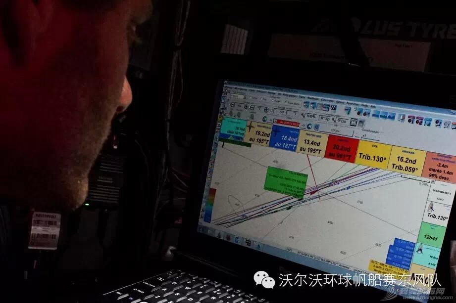 中国船员,葡萄牙,西德尼,沃尔沃,大西洋 跨越大洋的直线竞赛,你真看懂了吗? b060ff34502a9ae139e3d56c06c568bc.jpg