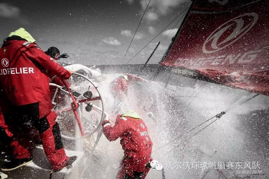 葡萄牙,天气预报,西班牙队,阿布扎比,墨西哥湾 【阿浩的航海日志】带你回顾第七赛段 ae596447fe0441ecf2bd35817f76e669.jpg