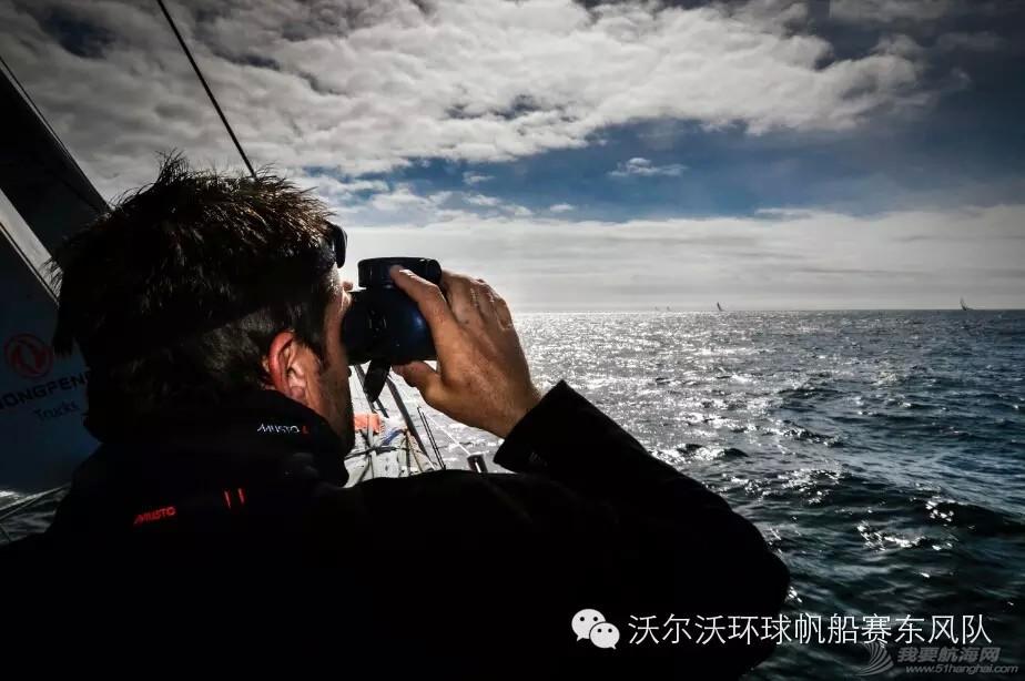 葡萄牙,天气预报,西班牙队,阿布扎比,墨西哥湾 【阿浩的航海日志】带你回顾第七赛段 b017544833092150526cad3650cc96f0.jpg