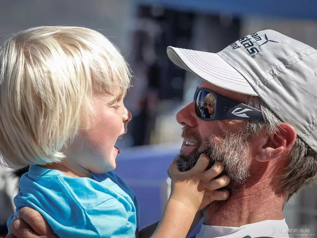 我的宝贝,天上人间,节日快乐,好男人,因为有你 亲亲我的航海宝贝,六一儿童节快乐! 4e4215ba749b5dfd368daaa0b513a018.jpg