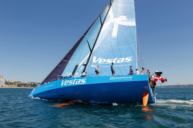 沃尔沃,考克斯,里斯本,维斯,帆船 维斯塔斯风力队顺利完成试航将按计划回归比赛 4e10f214fa7b361bf24e1db0d06f56a8.jpg