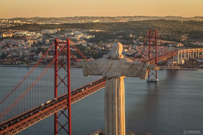 沃尔沃,大航海时代,葡萄牙,航海家,布莱德 传承航海文化 续写航海传奇 72196daf5dad94286ccf7ffc477fbe1a.jpg