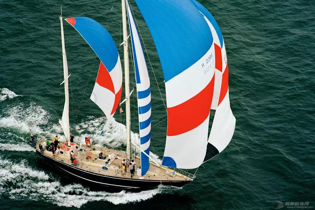沃尔沃,大航海时代,葡萄牙,航海家,布莱德 传承航海文化 续写航海传奇 7c4f0cb2ed686a3a75820fb6df367821.jpg