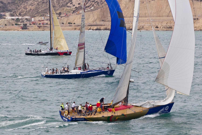 沃尔沃,大航海时代,葡萄牙,航海家,布莱德 传承航海文化 续写航海传奇 38cd67da43168baf4efdce914959227a.jpg