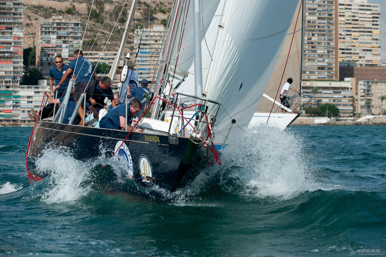 沃尔沃,大航海时代,葡萄牙,航海家,布莱德 传承航海文化 续写航海传奇 e671318d26db25f2a8ec9eed65826cb7.jpg
