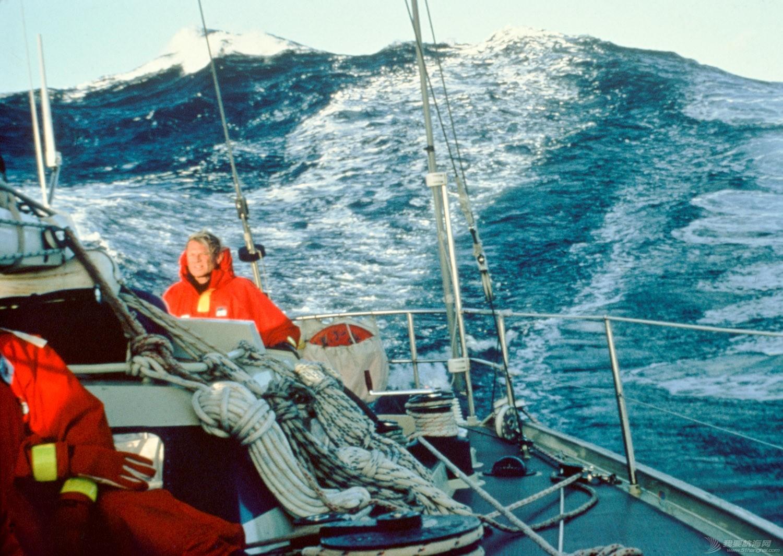 沃尔沃,大航海时代,葡萄牙,航海家,布莱德 传承航海文化 续写航海传奇 bcaef5c274456787e81ab94179019ea8.jpg