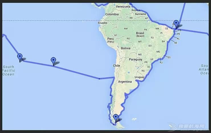 苏伊士运河,阿尔巴尼亚,土耳其,巴拿马,波斯尼亚 国外帆友设计的环球航海旅行航线 d9a0d1f2dd6f0a55cdd063c4df40c1f6.jpg