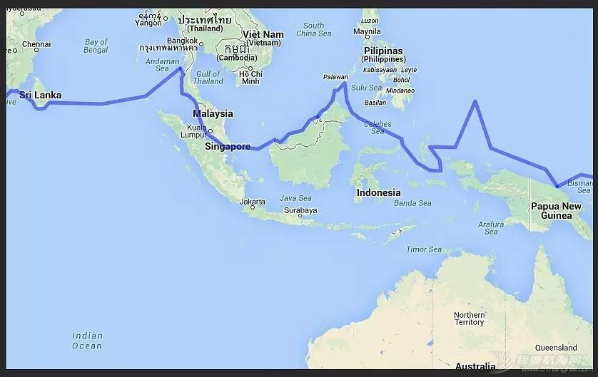 苏伊士运河,阿尔巴尼亚,土耳其,巴拿马,波斯尼亚 国外帆友设计的环球航海旅行航线 3458b53319d297f20e0910ff26f7d855.jpg