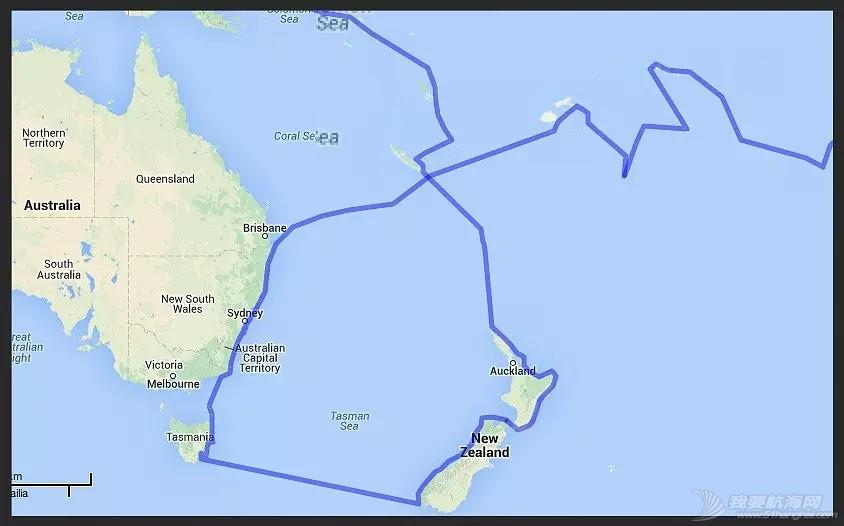 苏伊士运河,阿尔巴尼亚,土耳其,巴拿马,波斯尼亚 国外帆友设计的环球航海旅行航线 56d4db57bfb9ae323de599a4761e24c2.jpg