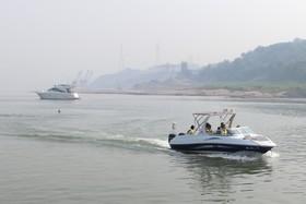 有限公司,俱乐部,重庆 重庆骄阳游艇俱乐部有限公司 1-150505095111640.jpg