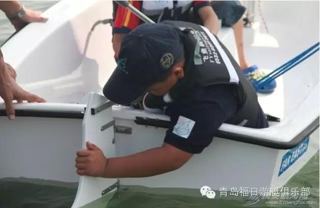 俱乐部,夏令营,青岛 2015年青岛航海夏令营之八  青岛海之帆帆船帆板运动俱乐部航海夏令营 c7a1f38216d69ea48e4ae6eb58331293.jpg