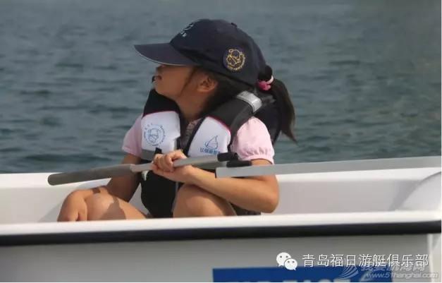 俱乐部,夏令营,青岛 2015年青岛航海夏令营之八  青岛海之帆帆船帆板运动俱乐部航海夏令营 9511dd6b2b0e725a545a6f247a16e534.jpg