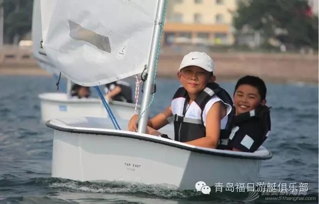 俱乐部,夏令营,青岛 2015年青岛航海夏令营之八  青岛海之帆帆船帆板运动俱乐部航海夏令营 39e882975f7fade6fb4955fa4c9d76d9.jpg