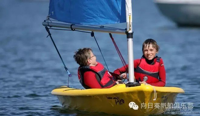 夏令营 2015年东北航海夏令营之三   大连航海家游艇俱乐部航海夏令营 9f9d042e6690ba08b3f1ca314fd53918.jpg