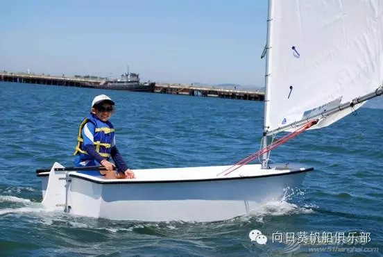 夏令营 2015年东北航海夏令营之三   大连航海家游艇俱乐部航海夏令营 38abb769b37fe3082eee9f917a9850f7.jpg