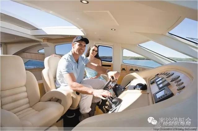 国际礼仪,安全知识,气象预报,驾驶员,俱乐部 游艇安全知识讲堂:出艇的基本要求 06c0908b5f46a2f051ac2a8402e39651.jpg