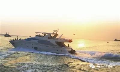 国际礼仪,安全知识,气象预报,驾驶员,俱乐部 游艇安全知识讲堂:出艇的基本要求 1c595961299e701334bf013d9b315cf6.jpg