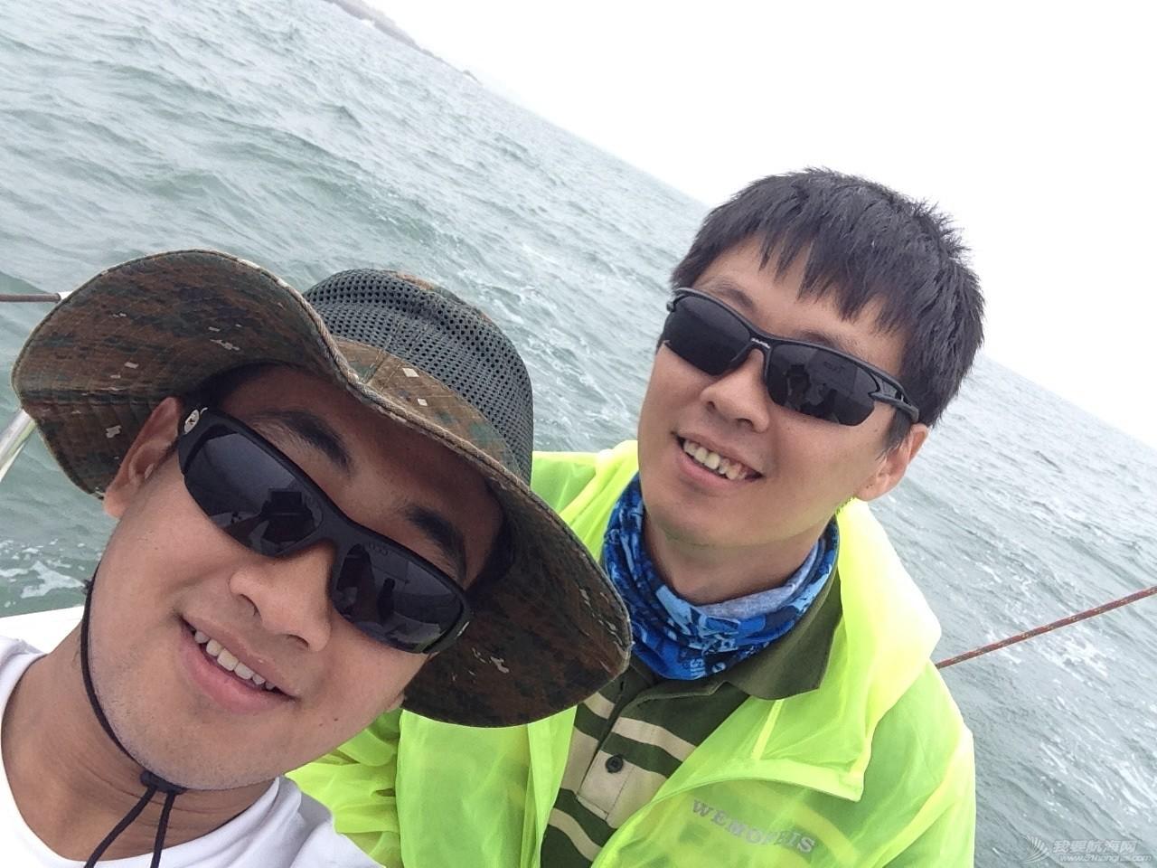 朋友,记录 航海小远哥讯20150608 IMG_1176.JPG