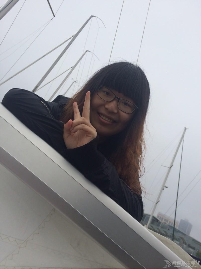 朋友,记录 航海小远哥讯20150608 020431jrb71nczwzbl7lmn.jpg
