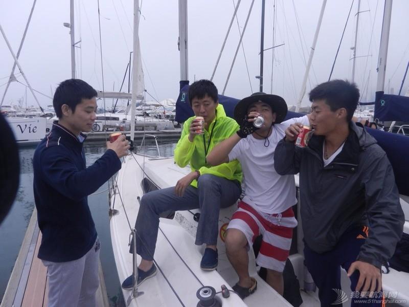 朋友,记录 航海小远哥讯20150608 020540mv5vxgoxgixsz99v.jpg