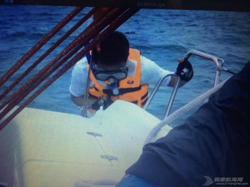 朋友,记录 航海小远哥讯20150608 020541lqj9gt09ec9fo9tg.jpg