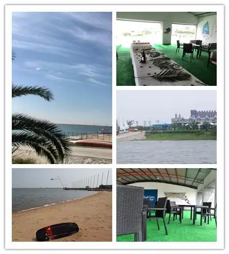 夏令营,上海 2015年上海航海夏令营之四    上海瑞欧帆船俱乐部航海夏令营 3e131cc185fe32a91cf288461c4aa7d5.jpg