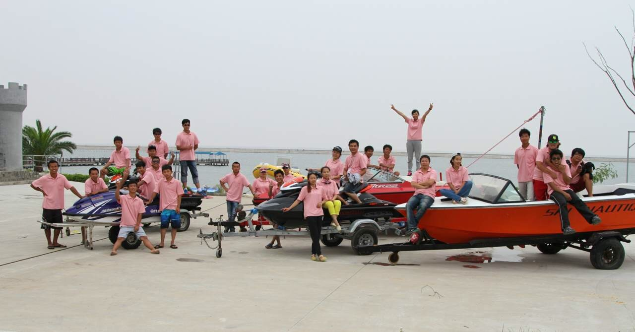 夏令营,上海 2015年上海航海夏令营之四    上海瑞欧帆船俱乐部航海夏令营 cd92ffc8f5eb756eba57f95147ea1505.jpg