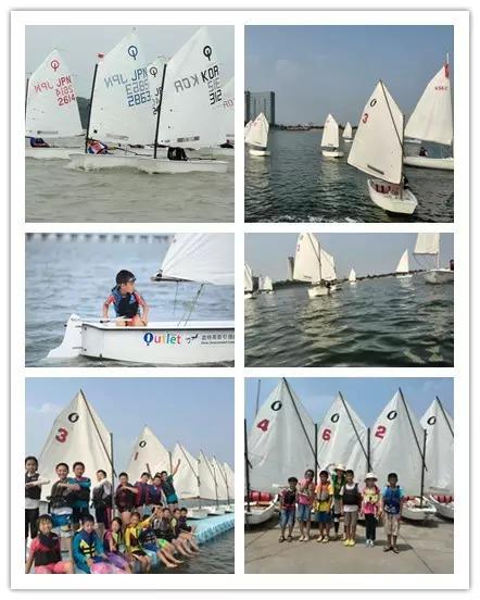 夏令营,上海 2015年上海航海夏令营之四    上海瑞欧帆船俱乐部航海夏令营 aa202d283d8077e46bdd75b6ec8a69ff.jpg